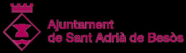 Logos Aj. SAB