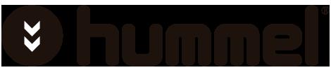 web-hummel_Sport_Logo_Black_horizontal