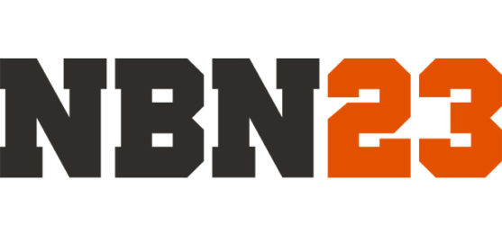 LogoNBN23